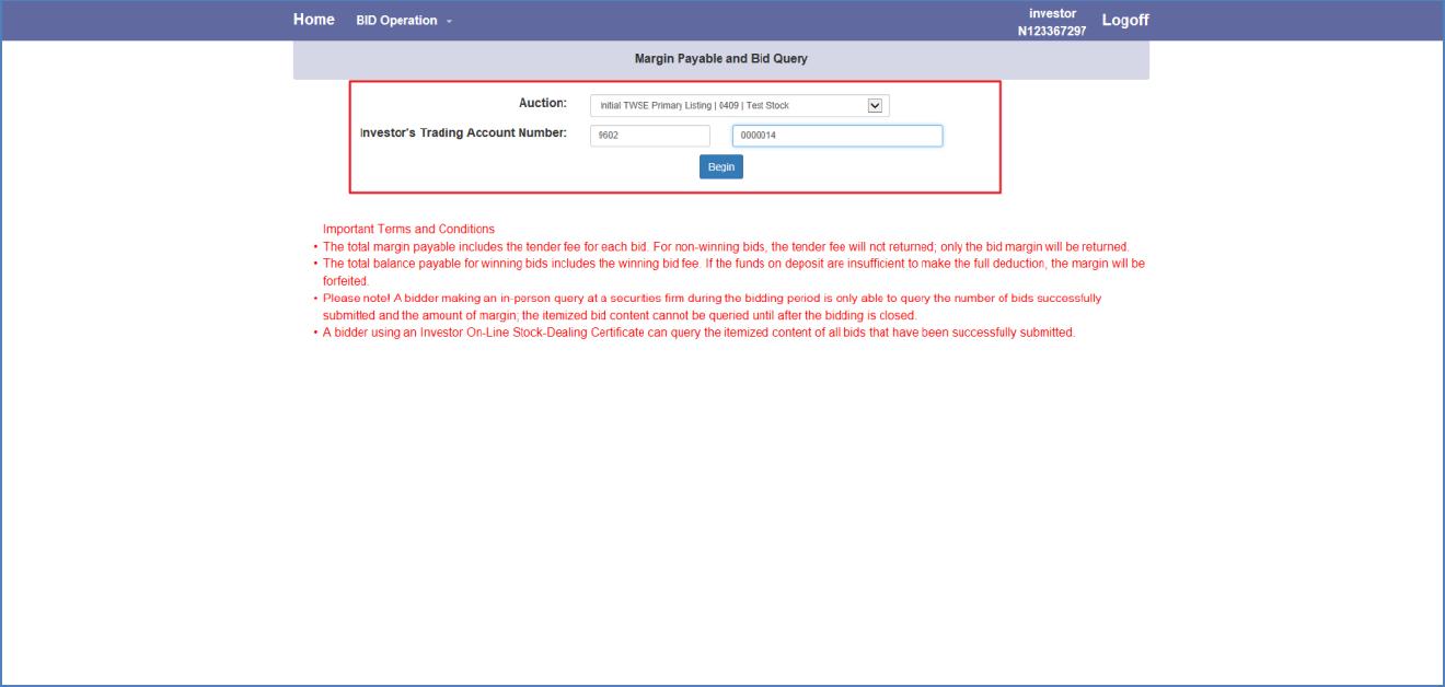 DO NOT BID OR BUY192773159432 Test listing